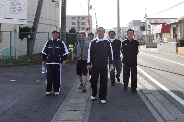 20140413walking02